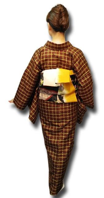 f:id:okirakuya-kimono:20210918100916j:image