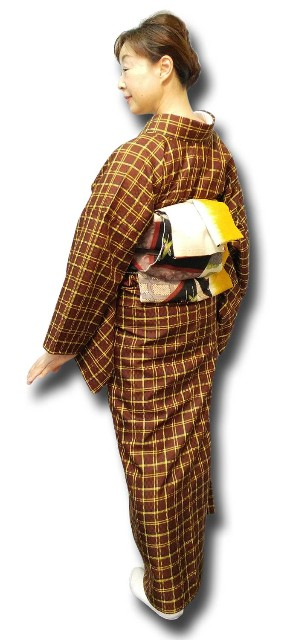f:id:okirakuya-kimono:20210918101155j:image