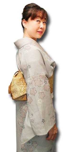 f:id:okirakuya-kimono:20210924184255j:image