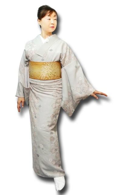f:id:okirakuya-kimono:20210924184354j:image