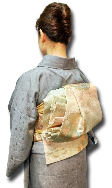 f:id:okirakuya-kimono:20211002064902j:image