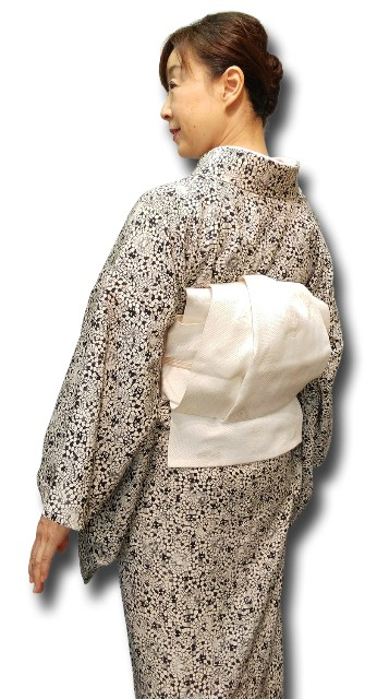 f:id:okirakuya-kimono:20211016095629j:image