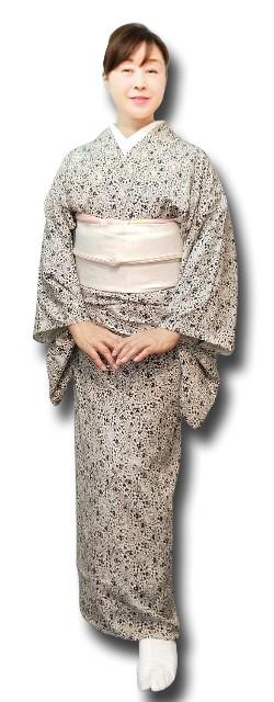 f:id:okirakuya-kimono:20211016095725j:image