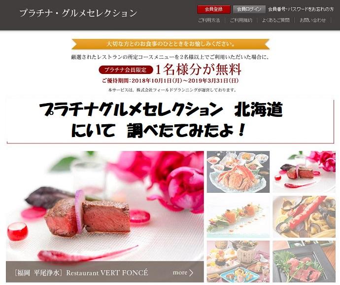 f:id:okitakumao:20181212181051j:plain