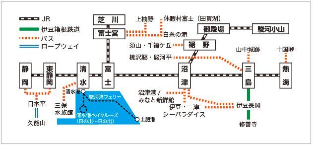 f:id:okitakumao:20181220180742j:plain