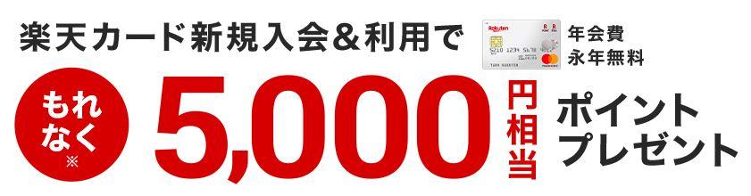 f:id:okitakumao:20190227182454j:plain