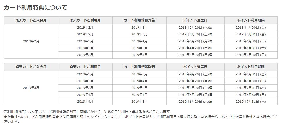 f:id:okitakumao:20190227185226j:plain