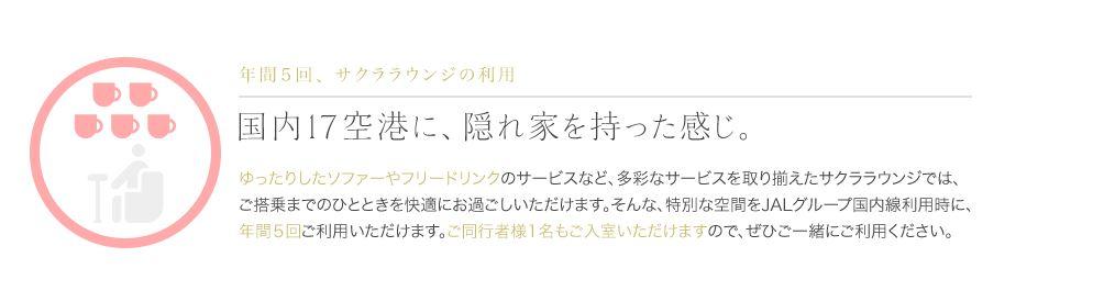 f:id:okitakumao:20190310130508j:plain