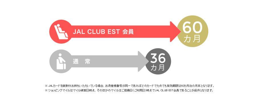 f:id:okitakumao:20190310132651j:plain