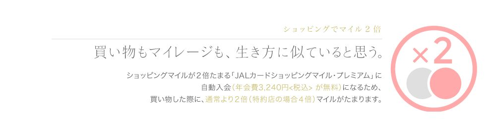 f:id:okitakumao:20190310140253j:plain