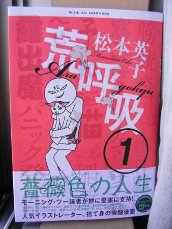 f:id:okitsune:20080920092826j:image