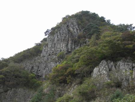 f:id:okitsune:20101022105634j:image