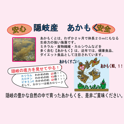 f:id:okiwebshop-takashi:20170315124736j:plain