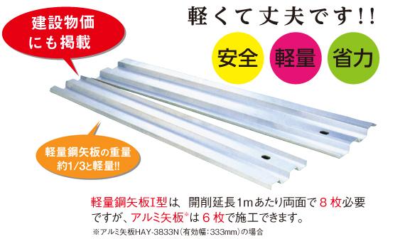 f:id:okiyama1546:20170326171135j:plain