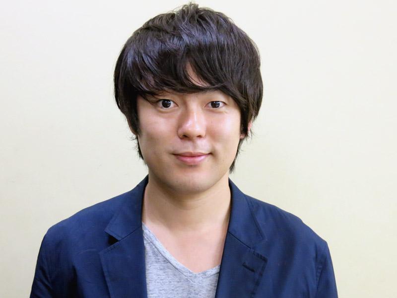 f:id:okiyama1546:20170406223900j:plain