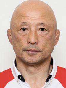 f:id:okiyama1546:20170415215635p:plain