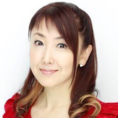 f:id:okiyama1546:20170415220730j:plain