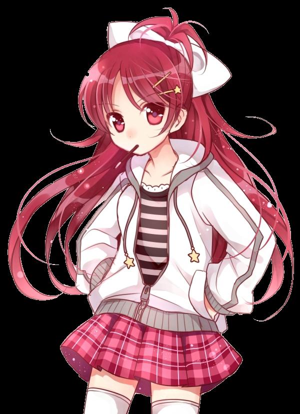 f:id:okiyama1546:20170417141626p:plain