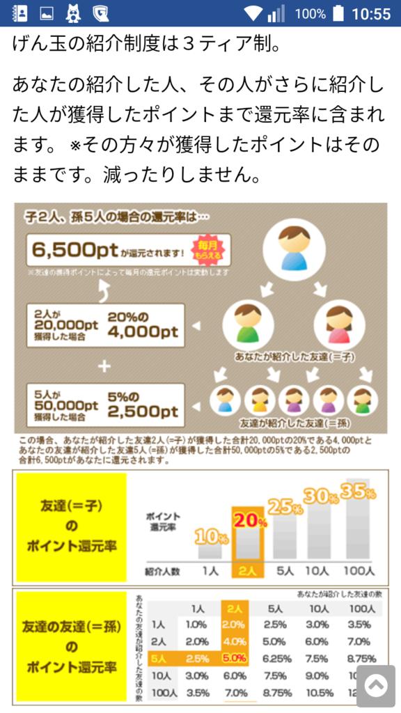 f:id:okiyama1546:20170505105639p:plain