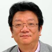 f:id:okiyama1546:20170814103619j:plain