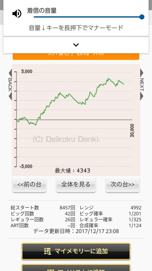 f:id:okiyama1546:20171218184612p:plain