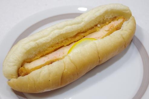 まるき製パン