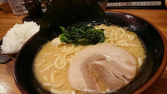 f:id:okkei:20190702002012j:image