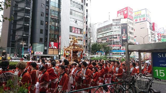 f:id:okkei:20190925201404j:image