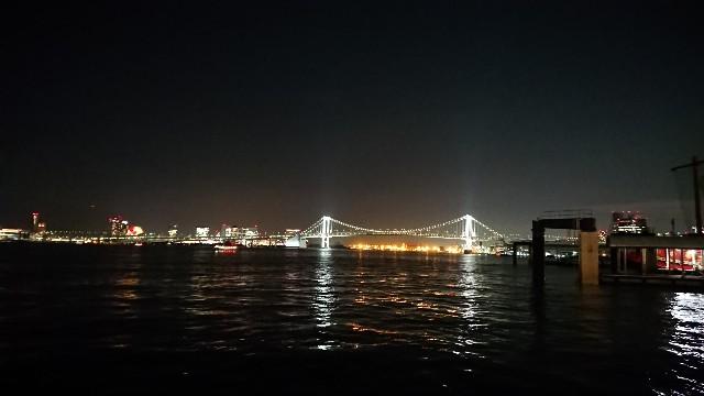 f:id:okkei:20190930233635j:image