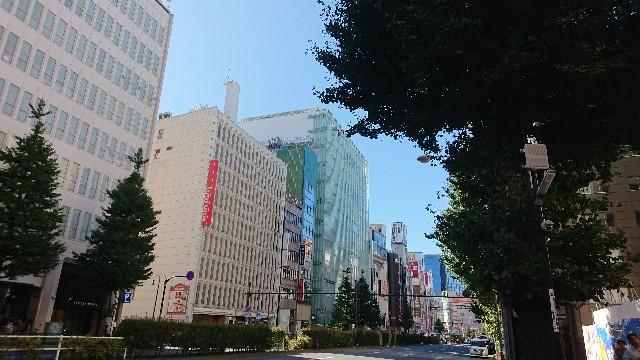 f:id:okkei:20191015013212j:image