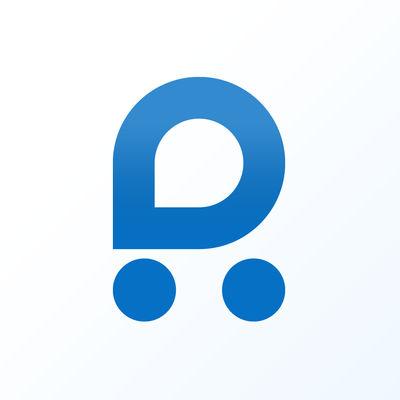 f:id:okkiyrobo:20170611213752j:plain