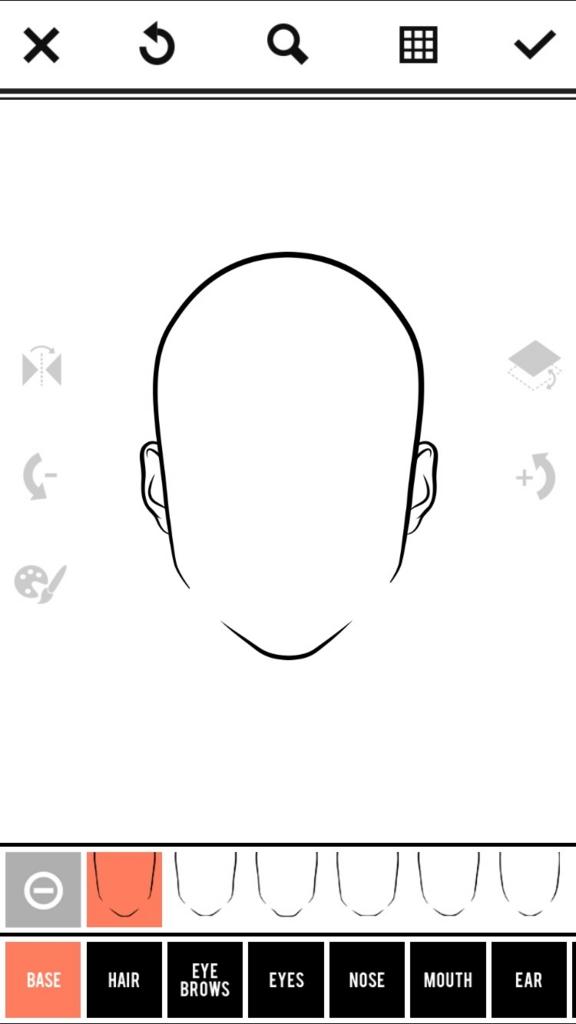 f:id:okkun66:20160727215801j:plain
