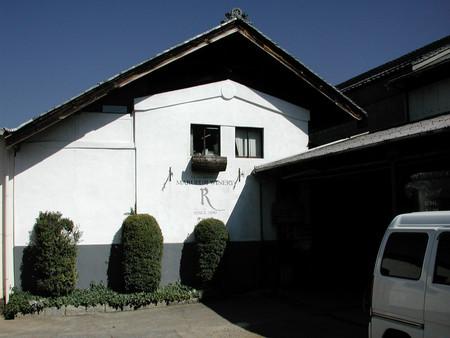 f:id:okkuu-daaman:20070321120225j:image:w150:right