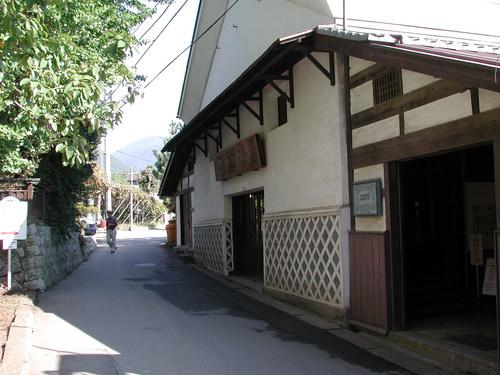 f:id:okkuu-daaman:20071023200928j:image:w150:left