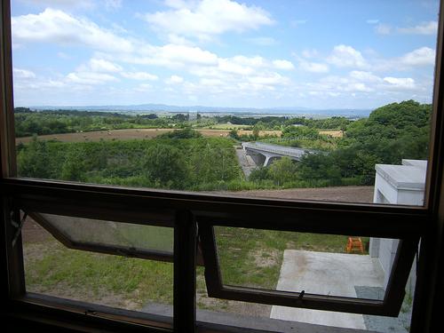 f:id:okkuu-daaman:20080729112327j:image:w150,right