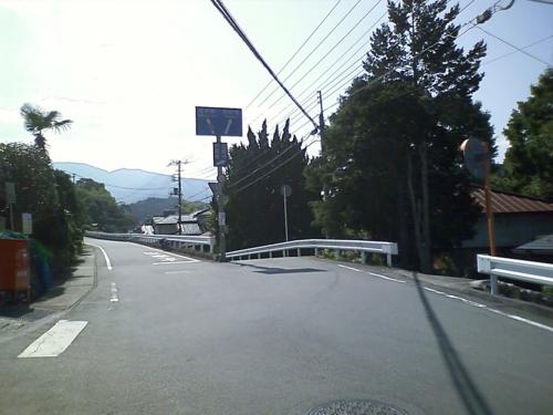 f:id:okkuu-daaman:20081004103235j:image:w120:right