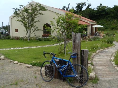 f:id:okkuu-daaman:20090703133732j:image:w150:right