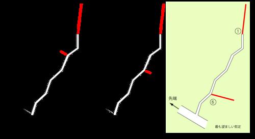 f:id:okkuu-daaman:20100121230543p:image:h100