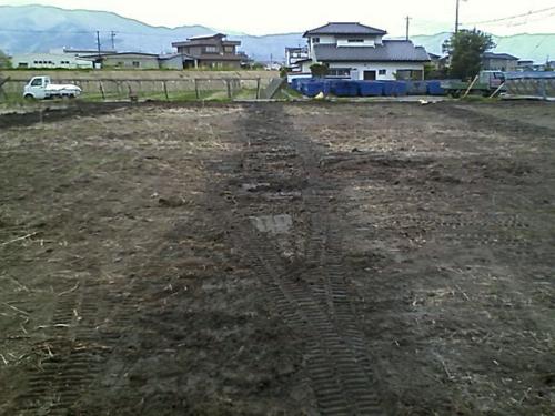 f:id:okkuu-daaman:20100420123614j:image:w150:left