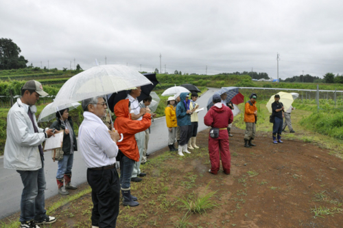 f:id:okkuu-daaman:20100729102935j:image:w150:right