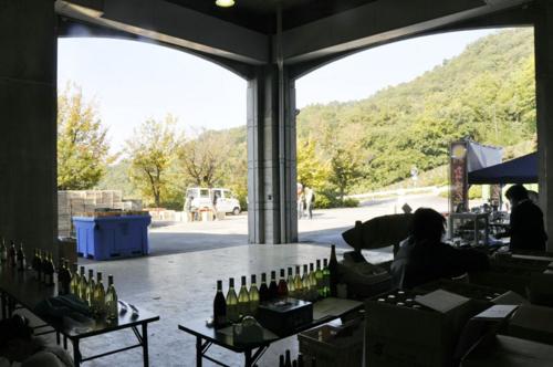 f:id:okkuu-daaman:20101106095726j:image:w170:left