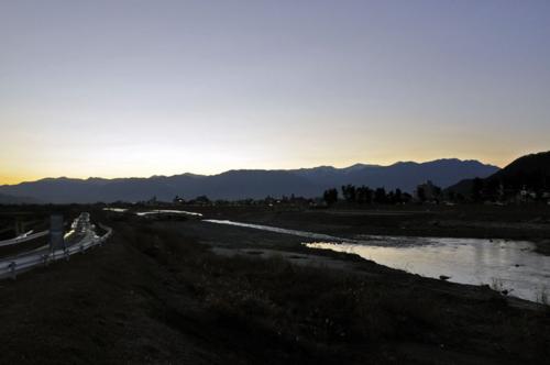 f:id:okkuu-daaman:20120107165949j:image:w170:right