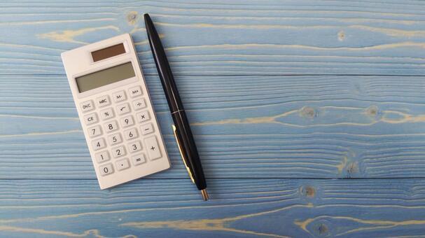 不動産投資で計上できる経費について【意外と落とせる】
