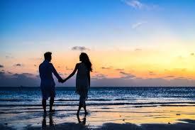 セミリタイアを目指すアラサーパワーカップルの家計を公開【収入・支出・金融資産の推移】【2021年4月】