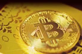 仮想通貨投資