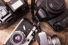 カメラを買おうか迷っている方にはシェアカメがオススメです