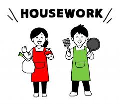 同棲生活で彼氏に家事をしてもらう方法5選