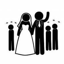 結婚してくれない彼氏に結婚を意識される方法6選