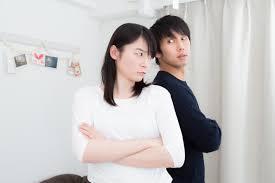 同棲生活で喧嘩が起こる原因7選