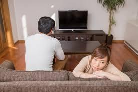 同棲生活でマンネリ化する原因5選